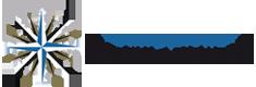 v_c-logo